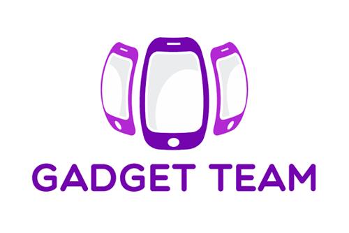 gadget-team