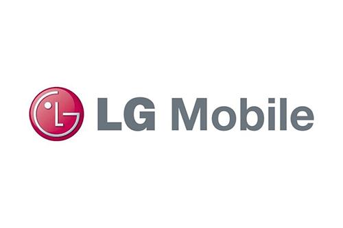 lg-mobile