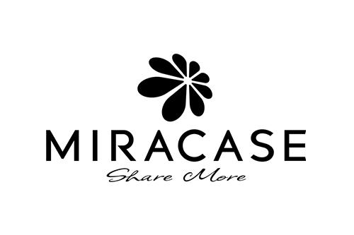 mircase