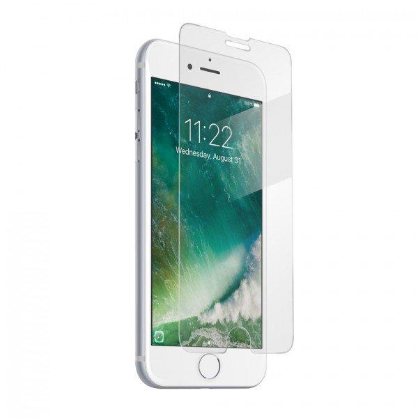 מגן מסך זכוכית מחוסמת לאייפון 7+ פלוס iPhone 7 plus