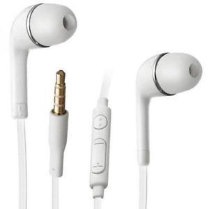 אוזניות איכותיות סאונד מושלם במחיר מבצע