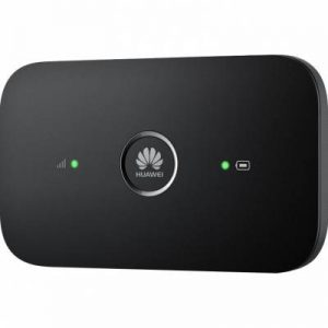 ראוטר נתב סלולרי 4G