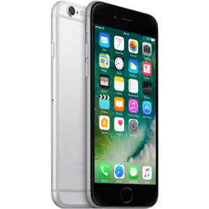 אייפון 6 32G חדש APPLE iPhone 6 32g שחור
