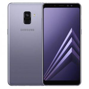 סמארטפון כשר שוהם Samsung Galaxy A8 plus בפיקוח הרבנים