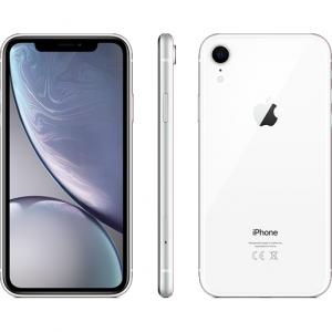 אייפון iPhone XR 128G