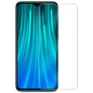 מגן מסך זכוכית לשיומי רדמי נוט 8 פרו xiaomi REDMI Note 8 pro
