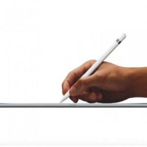 עיפרון אפל דור 1 Apple Pencil