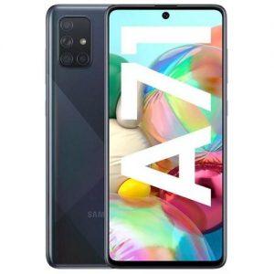 Samsung Galaxy A71 SM-A715F 128GB 8GB סמסונג