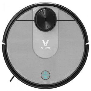 שואב אבק רובוטי Viomi V2 Pro שוטף