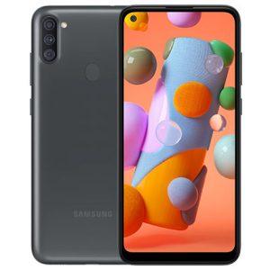 סמארטפון Samsung Galaxy A11 SM-A115F 32GB
