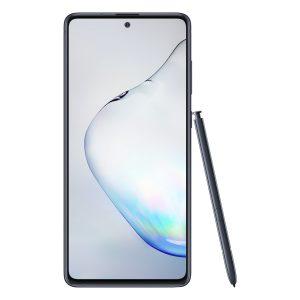 סמארטפון Samsung Galaxy Note 10 Lite SM-N770F 128GB 8GB RAM