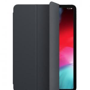 """כיסוי חכם מתקפל לאייפד פרו 11 אינץ """"iPad Pro 11"""