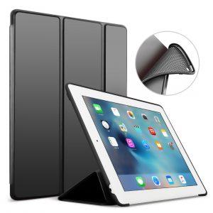 """כיסוי חכם מתקפל לאייפד 10.2 אינץ 2019 """"iPad 10.2"""