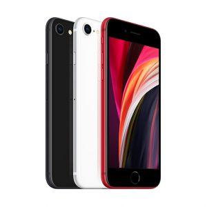 אייפון iPhone Se 2020 128G